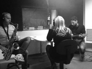 Diretta Radio - Radio Città del Capo